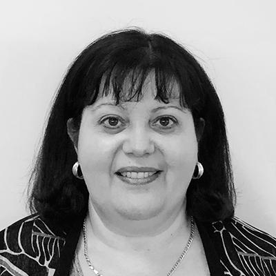 Rosie Vella