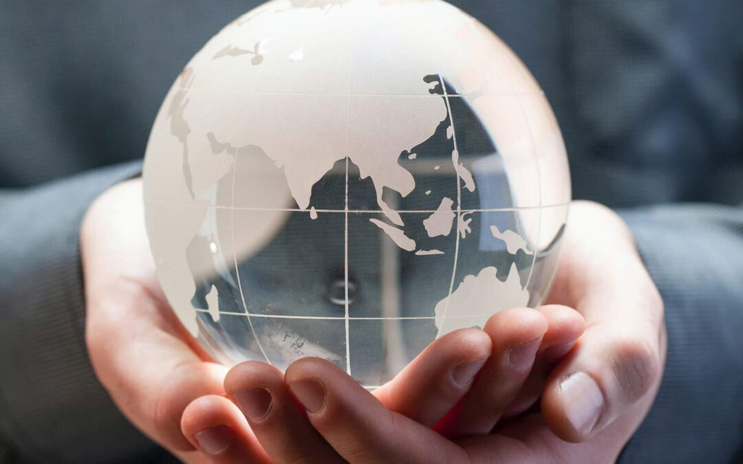 The Case for the Global Compliance Function