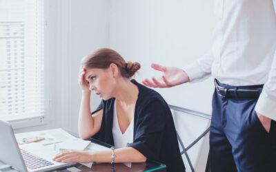 Managing Mental Health Challenges of the Virtual Workforce