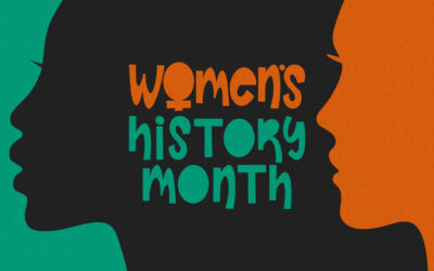 Honoring Women's History Month: A flexible culture is an inclusive one